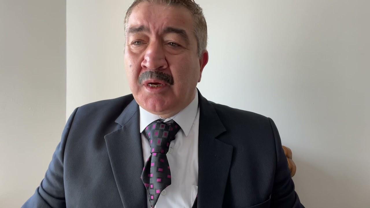 Gündeme Dair Mizah Yapan Turgay Yıldız'dan Fahrettin Koca Tiplemesi: Biontech'ini Vurduk Teki Kaldı