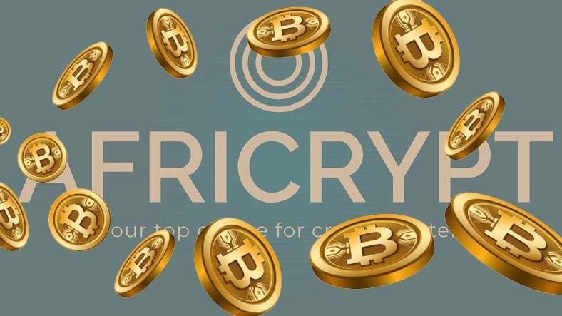 Güney Afrikalı İki Kardeş Tarihin En Büyük Bitcoin Hırsızlığını Yaptı: Tam 2.2 Milyar Dolar
