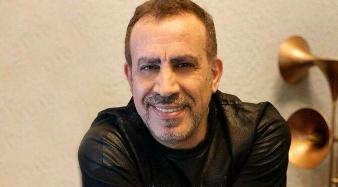 Haluk Levent müzisyenler için dayanışma başlattı