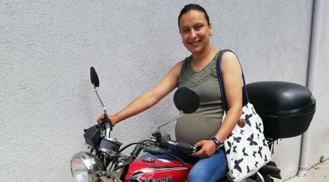 Hamile kadın corona nedeniyle hayatını kaybetti