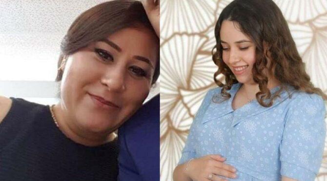 Hamileyken corona bulaşan iki anne öldü: Üç bebek annesiz kaldı