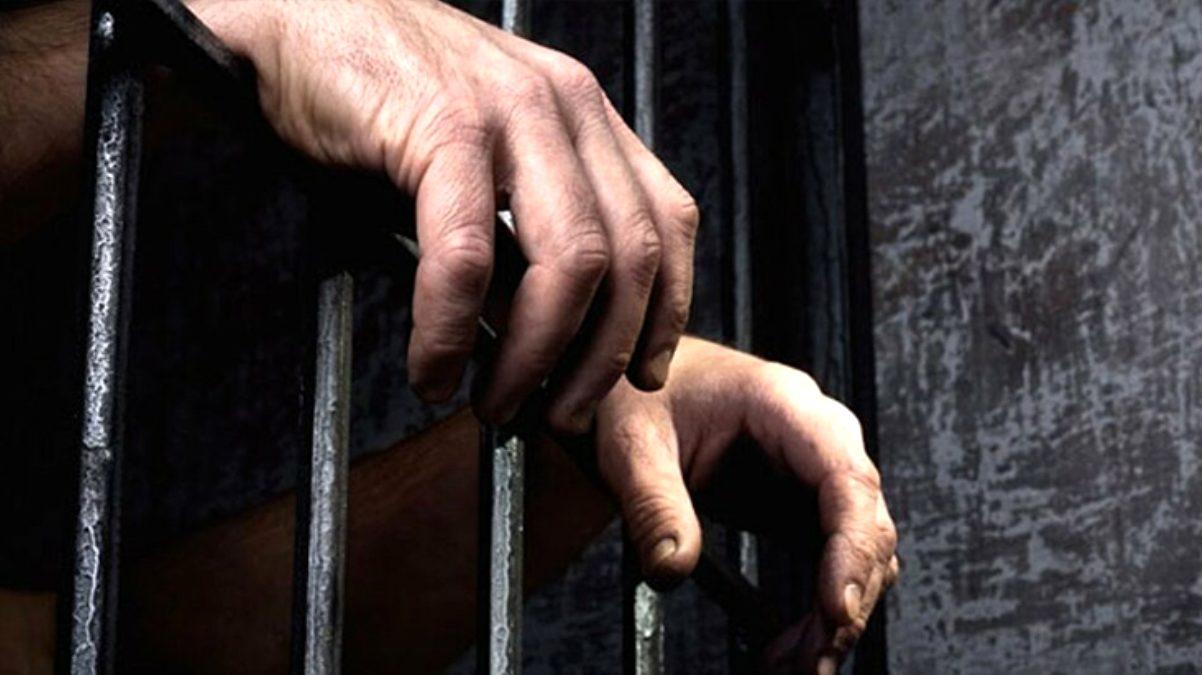 Hapis cezasının bitmesinin ardından 5 yıl daha cezaevinde kaldı: Kimse bana haber vermedi ki