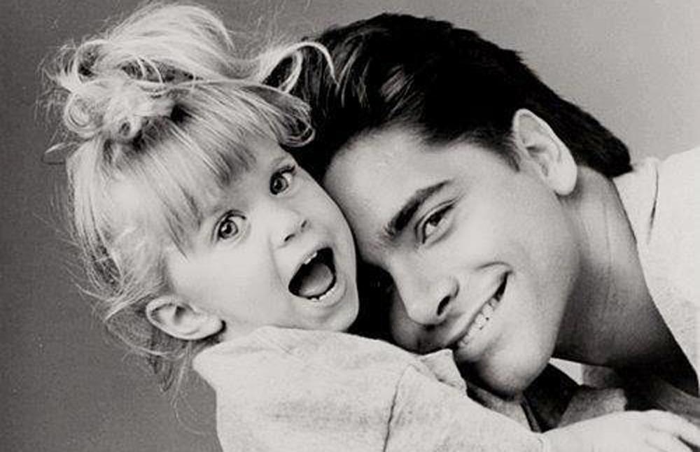 Hatırlayan Var mı? 90'ların Kız Çocuklarının Aşkından Yanıp Tutuştuğu Karakterler