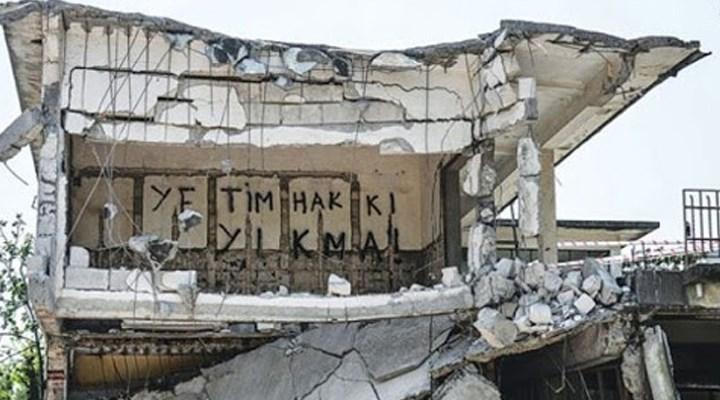 Hrant Dink'in Hayali Ölümünden 14 Yıl Sonra Gerçekleşti: Tuzla Ermeni Yetimhanesi Hayata Geçiyor