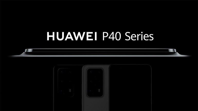 Huawei'de işler iyi değil