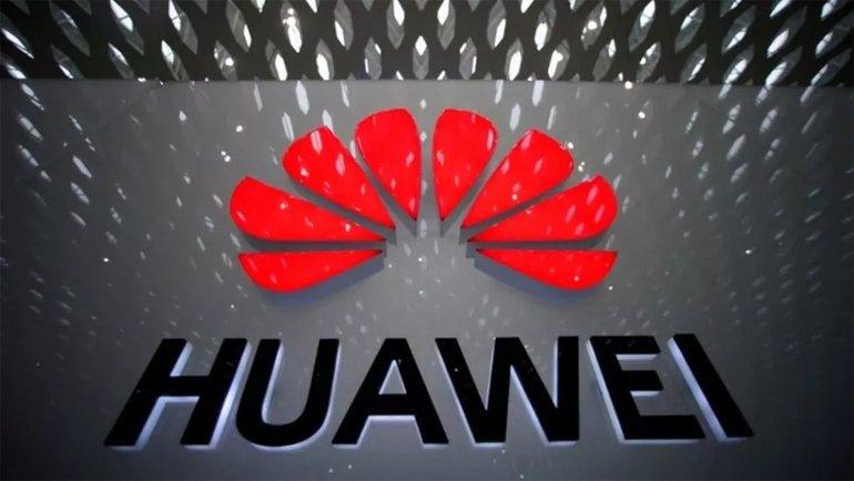Huawei'den Linux devrimi