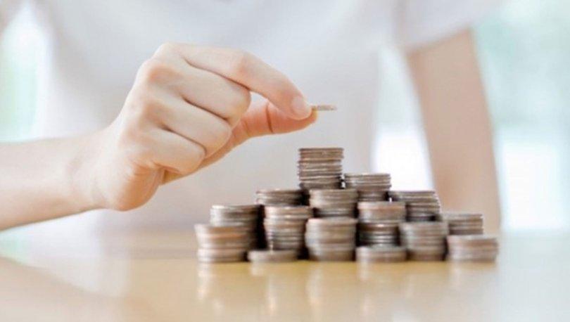 Hükümetin Yeni Ekonomi Paketi: 18 Yaş Altı BES'e Dahil Edilebilecek