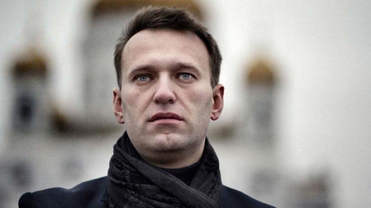 İki Bağımsız Laboratuvar Tarafından İncelendi: Rus Muhalif Lider Aleksey Navalny'ın Zehirlendiği Kesinleşti