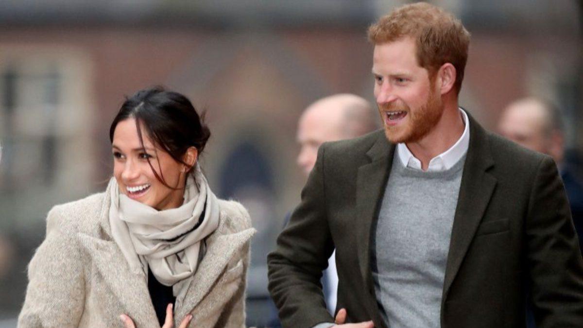 İngiltere Prensi Harry, tüm onursal unvanlarını kaybetti