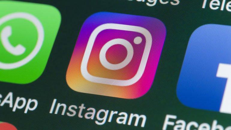 Instagram'dan yeni 16 yaş kararı