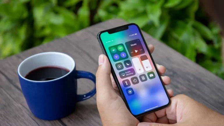 iOS 15'in yeni özellikleri sızdı