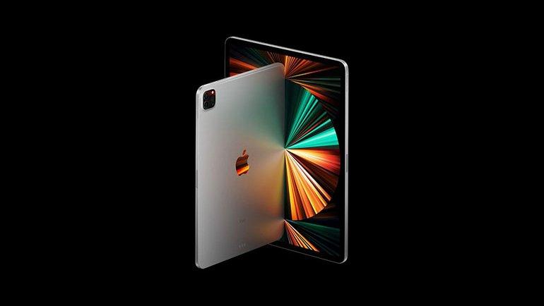 iPad'ler 2022'de