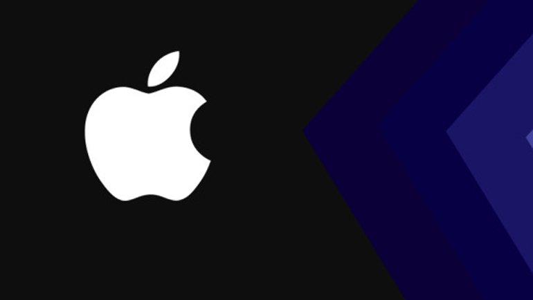 iPhone 12 çentiği küçülecek mi?