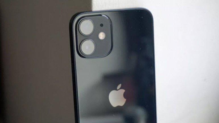 iPhone 13 de geç kalacak mı?