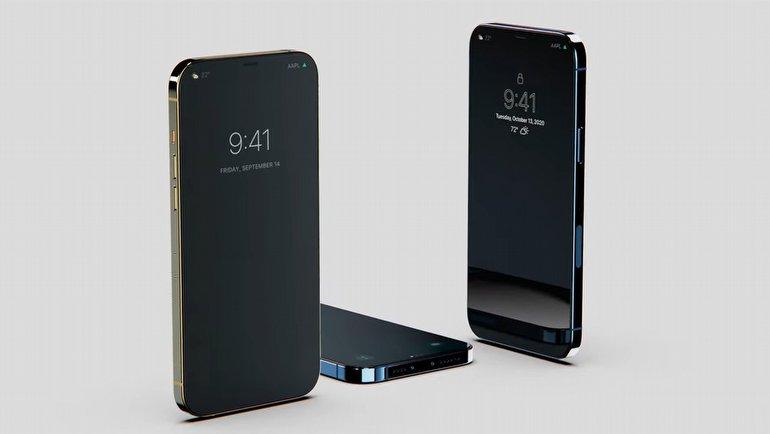 iPhone 13'te hayal kırıklığı