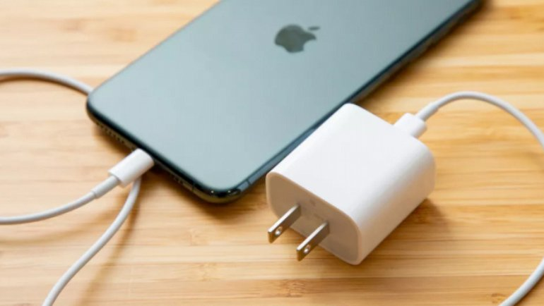 iPhone kablolarına yeni çözüm