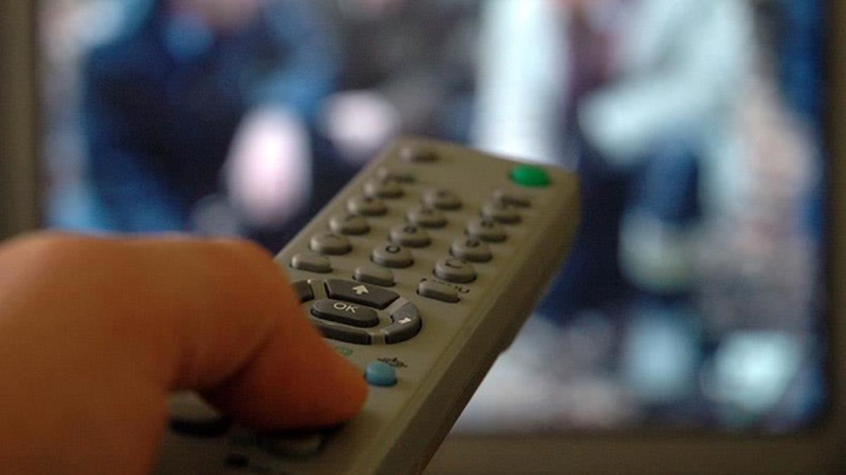 İsrail gizli servisi Mossad, Netflix gibi dijital platformları kullanarak yeni ajanlar arıyor
