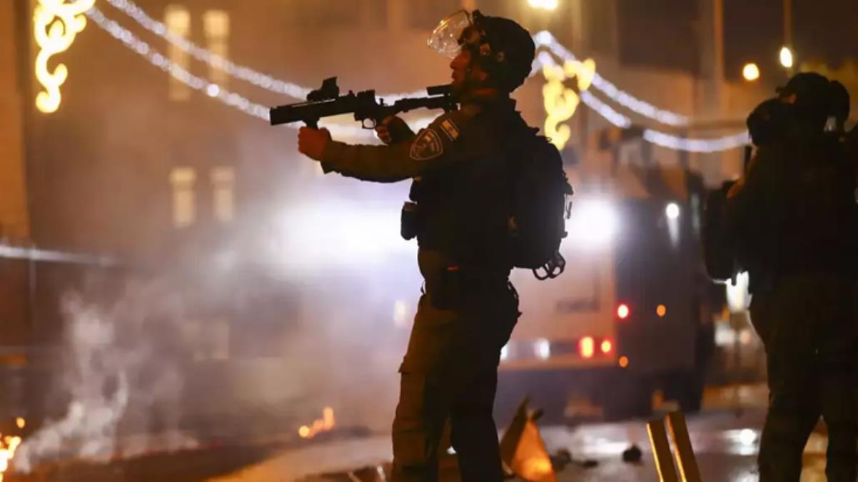 İsrail kara operasyonu başlattı, Gazze'den göç başladı