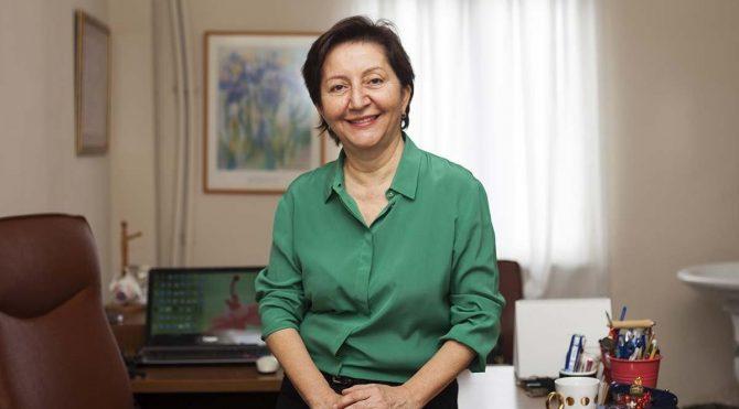 İstanbul Tabip Odası Başkanı: Salgın yanlış yönetiliyor