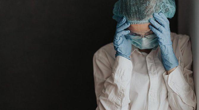 İstanbul Tabip Odası: Hastasıyla tartışan doktor beyin kanaması geçirerek can verdi