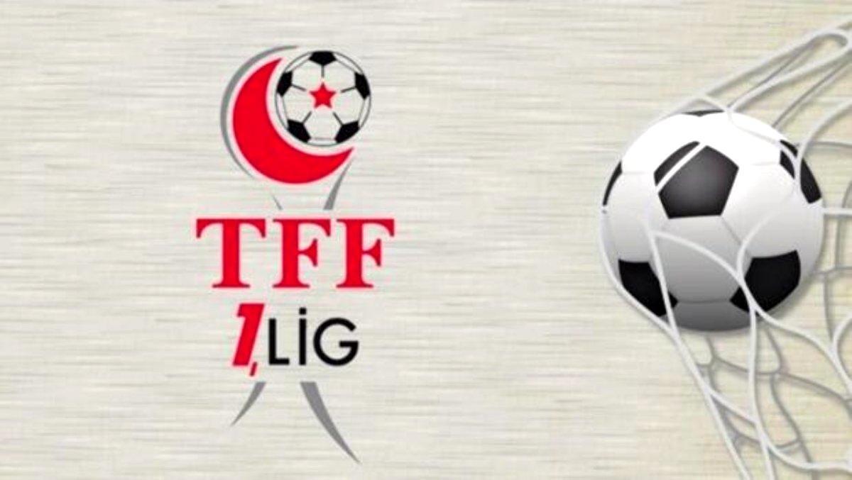 İstanbulspor-Tuzlaspor maçı ne zaman, saat kaçta? İstanbulspor-Tuzlaspor hangi kanalda canlı yayınlanacak?