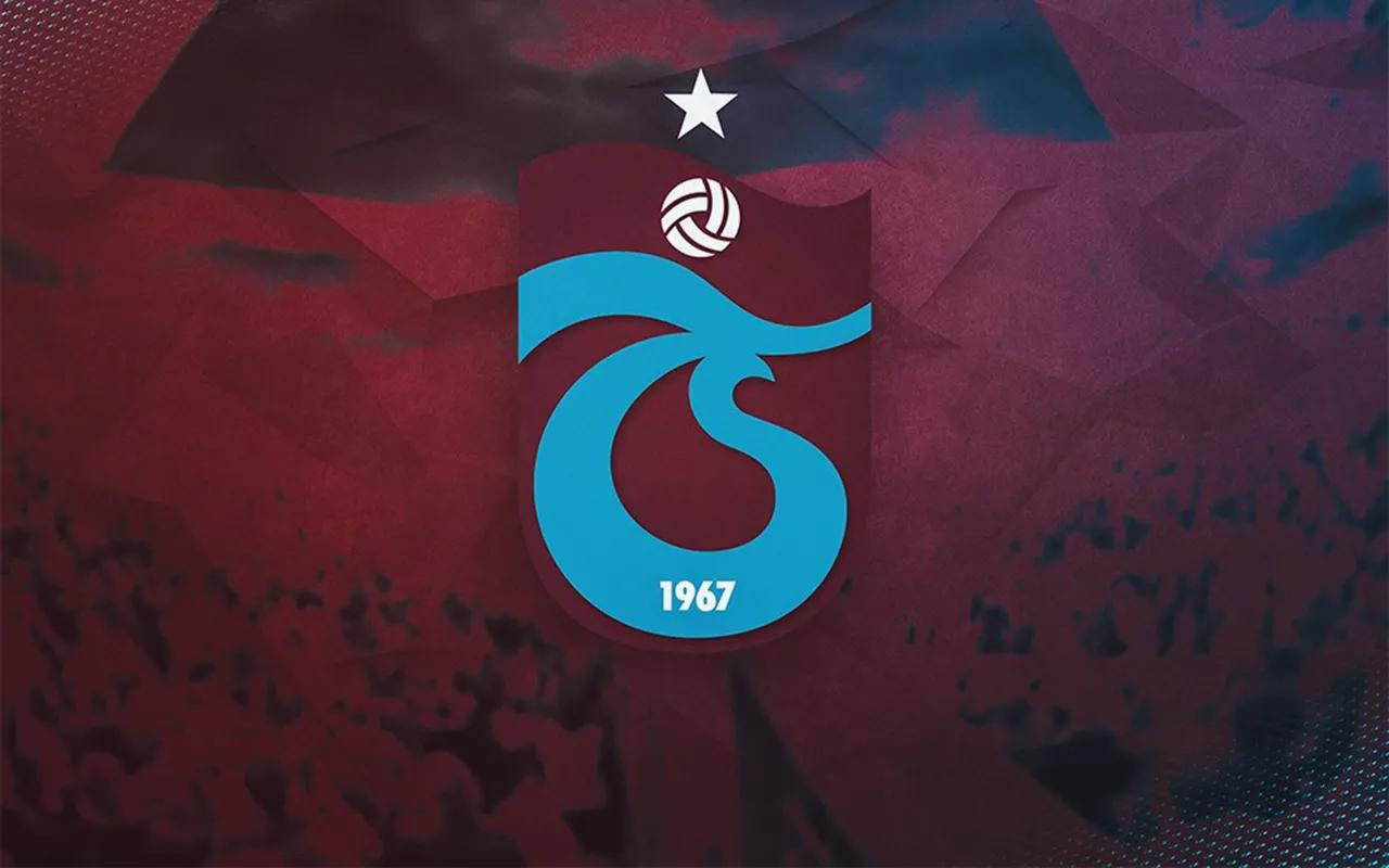 İtiraz Reddedildi: Trabzonspor Avrupa'ya Gidemiyor