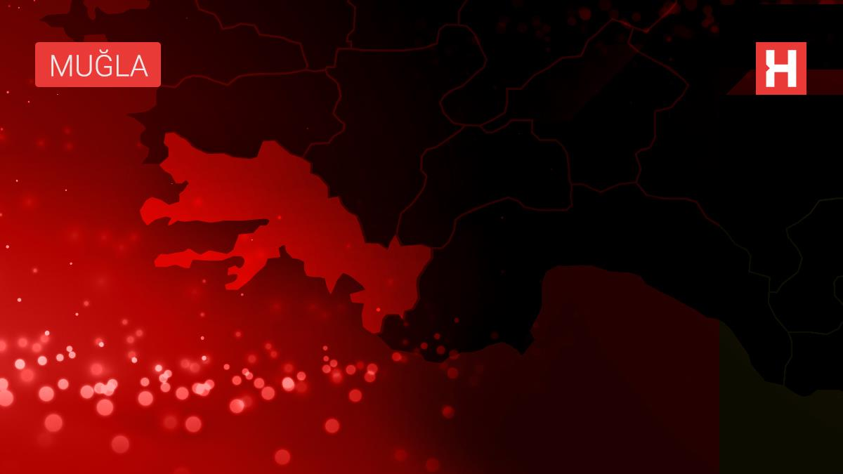 İYİ Parti Genel Başkanı Akşener, Muğla'nın Milas ilçesinde esnafı ziyaret etti Açıklaması