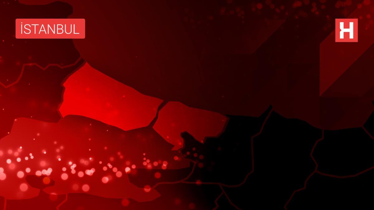 İYİ Parti TBMM Grup Başkanı Tatlıoğlu gündemi değerlendirdi Açıklaması
