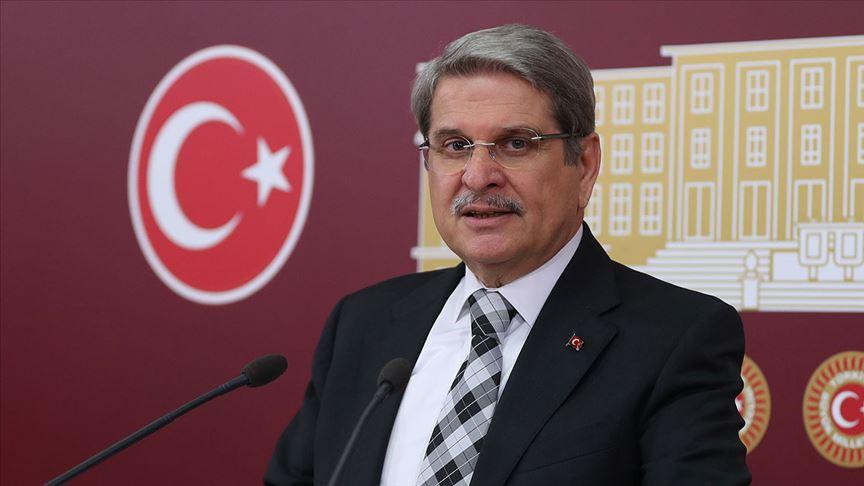 İYİ Partili Çıray'dan 'Bildiri' Yorumu: 'İçeriği Değil, Üslubu ve Zamanlaması Yanlış'