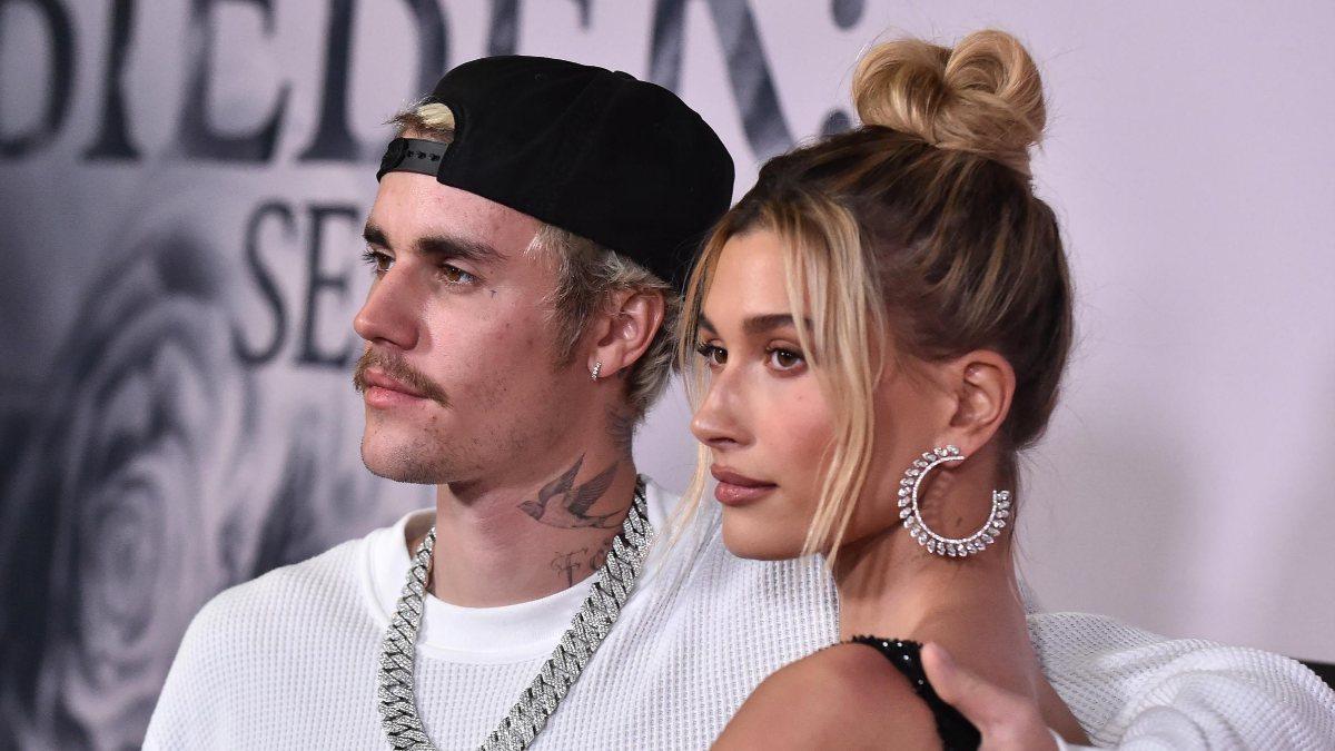 Justin ve Hailey Bieber, 25.8 milyon dolara ev satın aldı