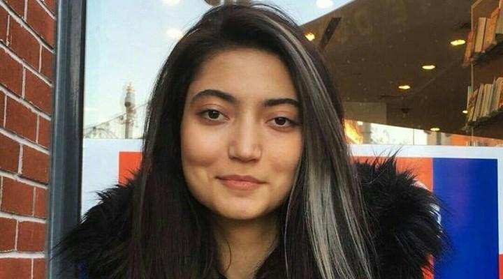 Kadın Cinayetleri Bitmiyor: Üniversite Öğrencisi Tuğba, Eray Hakver Adlı Erkek Tarafından Boğuldu