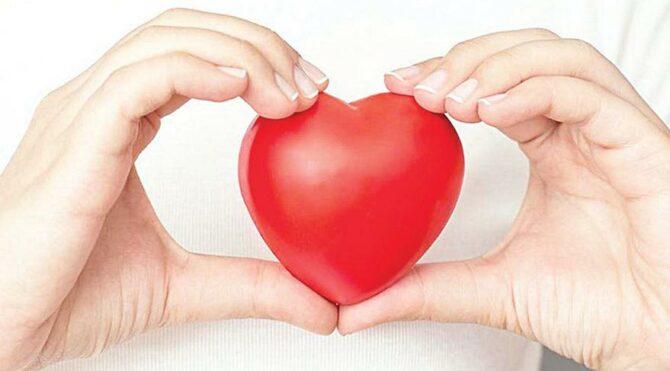 Kadın kalbiyle ilgili doğru bilinen yanlışlar
