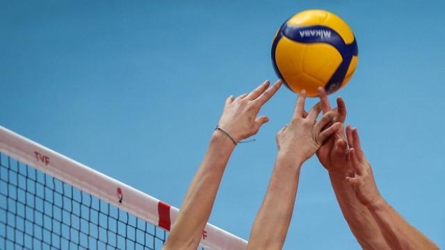 Kadınlar Dünya Kulüpler Voleybol Şampiyonası Türkiye'de Yapılacak