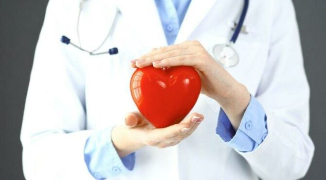 Kalp kası iltihabı nedir, tedavisi var mı? Biontech kalp kası iltihabı yapar mı?