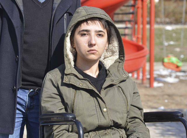 Kan Donduran İtiraf! Başından Vurduğu Eşine Cinsel Saldırıda Bulunmuş