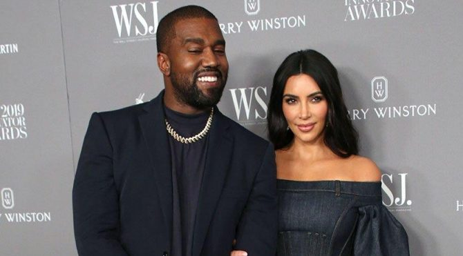 Kanye West kimdir? Başkan adaylığı konuşulan Kanye West kaç yaşındadır?