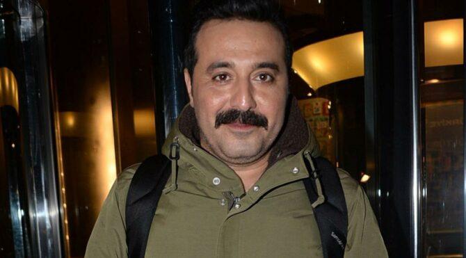Kavga sonrası serbest kalan Mustafa Üstündağ: Adalet yerini buldu