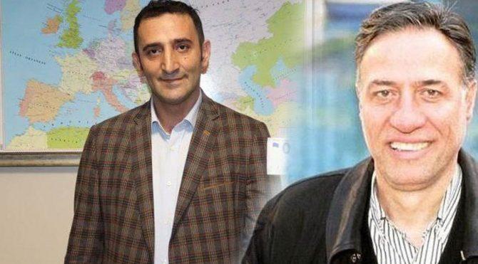 Kemal Sunal anı parası basan şirket yetkilisinden açıklama geldi