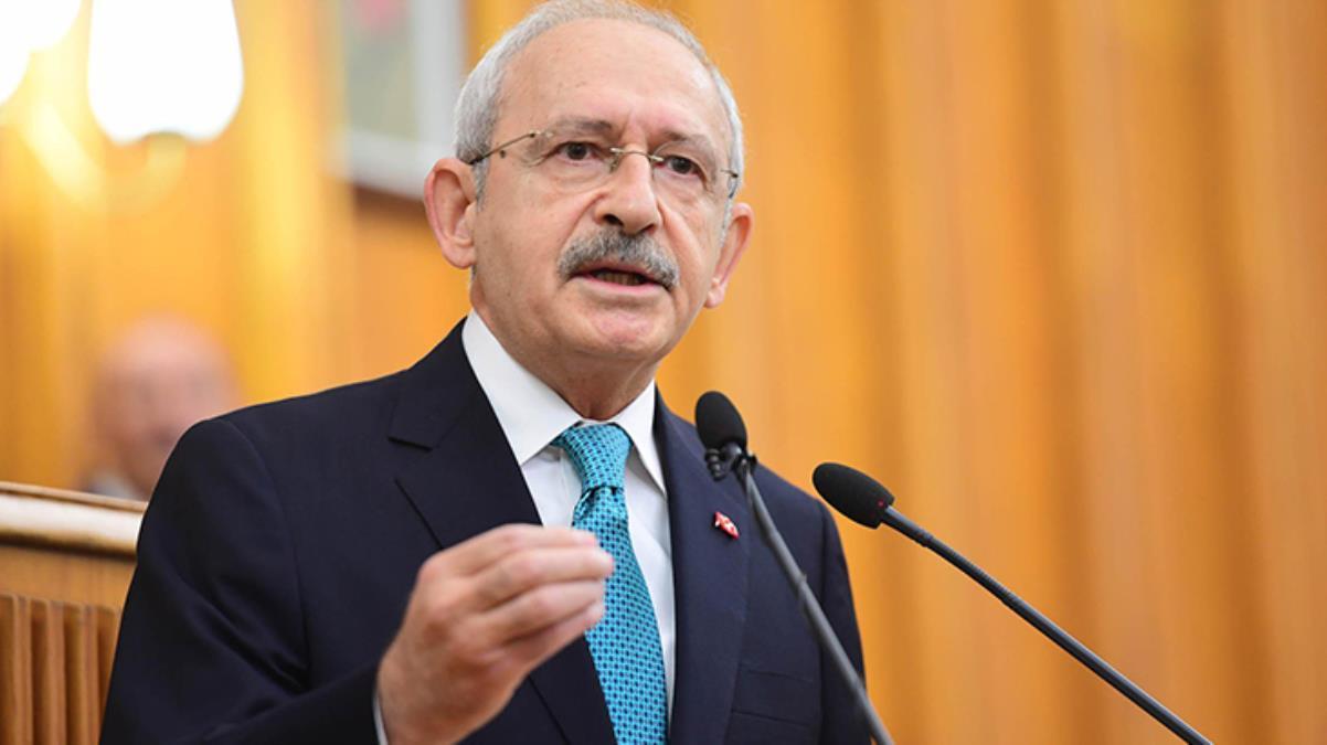 Kılıçdaroğlu elektrik şirketlerini zam konusunda uyardı: Bedelini ödersiniz