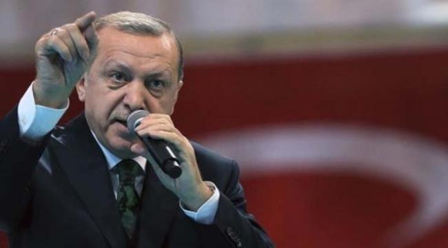 Kılıçdaroğlu'ndan Sert Çıkış: 'Yeni Sığınmacılar Getirecek Hiçbir Anlaşmaya İmza Atamayacaksın Erdoğan!