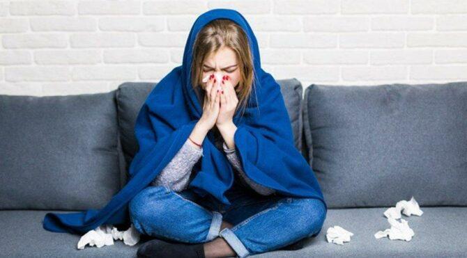 Kimler grip aşısı olmalı, yan etkileri var mı?