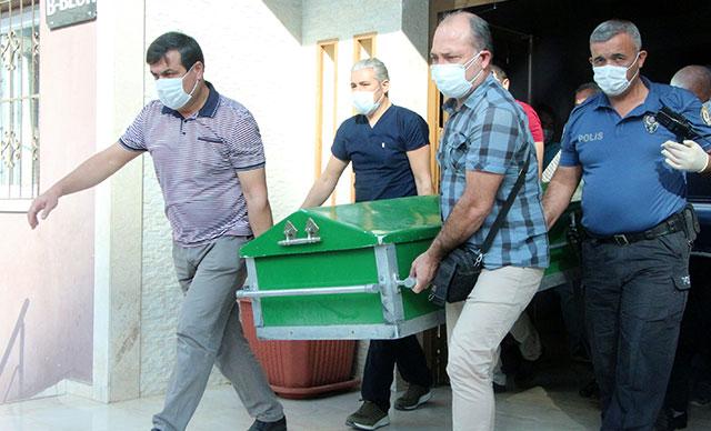 Kızının 'O' Eve Dönmesini İstemedi: Evi Terk Eden Eşini Geri Götürmek İsteyen Koca, Kayınpederini Öldürdü