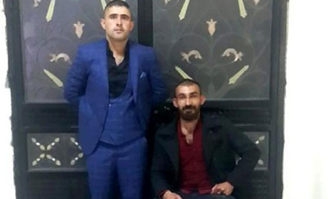 Konya'da Kan Donduran Olay: Otomobilde Erkek Arkadaşıyla Oturan Kadına Cinsel Saldırıda Bulundular, Fotoğrafını Çekip Para İstediler...