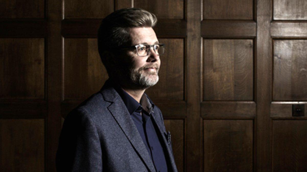 Kopenhag Belediye Başkanı Jensen cinsel taciz suçlamaları nedeniyle istifa etti