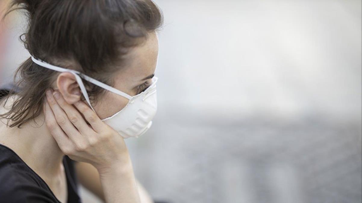 Korona Delta Plus'un en net hali görüntülendi! İşte milyonları hasta eden sinsi virüs