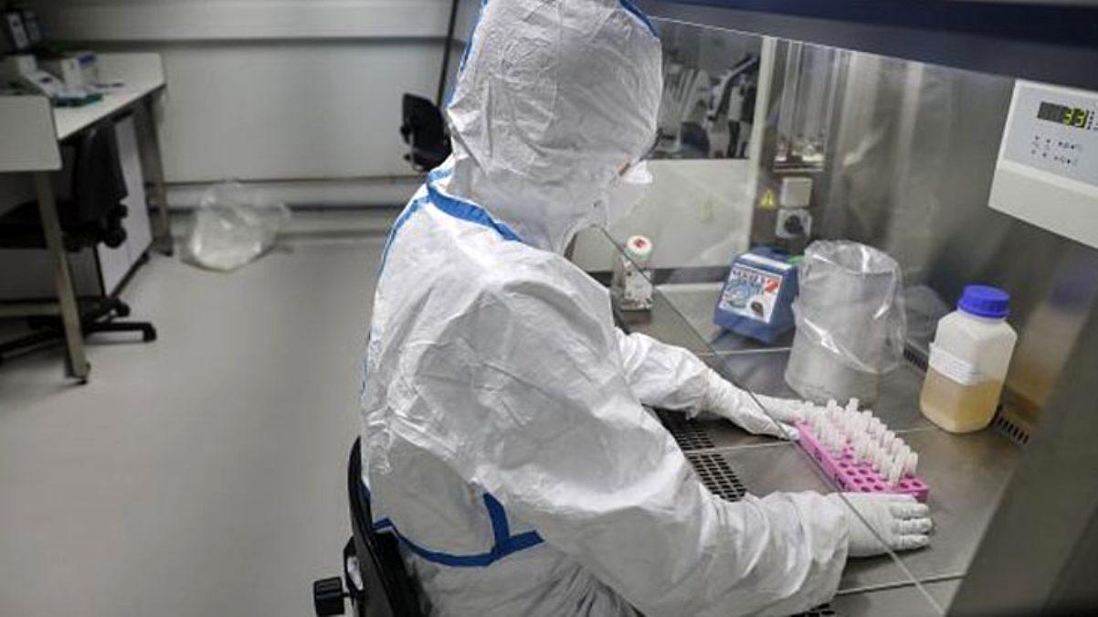 Koronavirüs, cam yüzeylerde ve banknotlarda 28 gün bulaşıcılığını koruyabiliyor