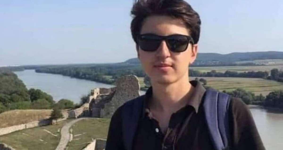Koronavirüsü Atlatmıştı: 26 Yaşındaki Doktor Hayatını Kaybetti...