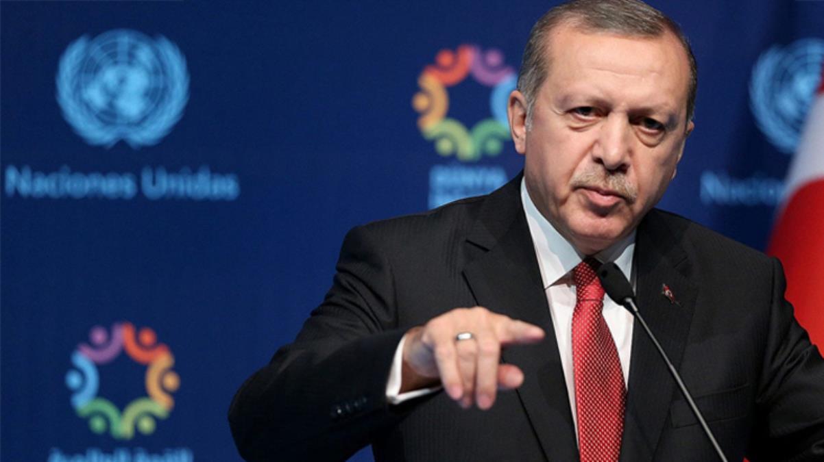 Kremlin: Erdoğan'ın Türkiye'yi ileriye götürme şekli ABD'nin hoşuna gitmiyor, bu yüzden ses yükseltmeye çalışıyorlar