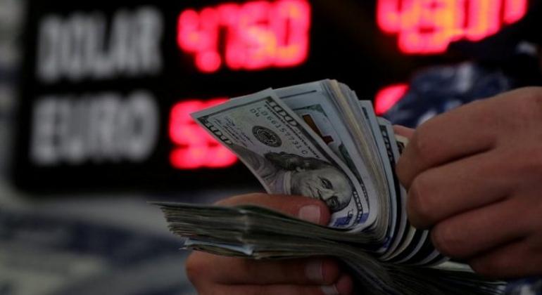Kur Şoku Nedir, Ekonomiyi Nasıl Etkiler?