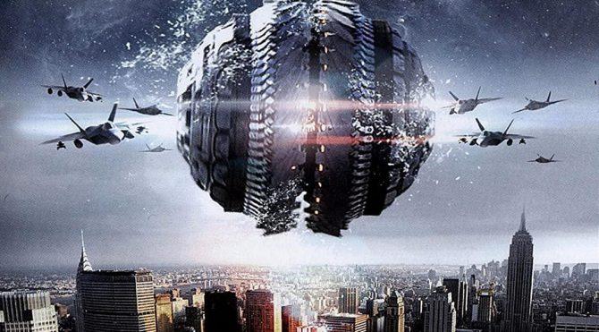 Kurtuluş Günü Felaketi konusu ve oyuncu kadrosu… Kurtuluş Günü Felaketi'nde kimler oynuyor?